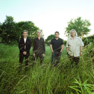 Element of Crime - Photo courtesy of Element of Crime