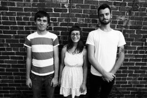 Lemuria - Photo by Ryan Russell