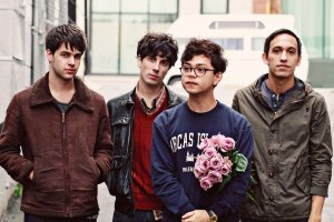 Craft Spells - Photo by Angel Ceballos