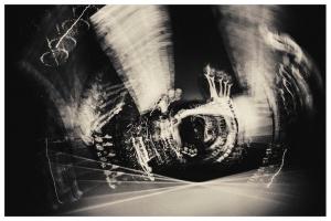 Condre Scr - Photo by Philip Schulte