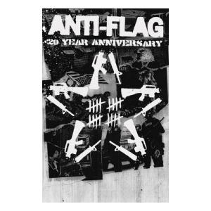 antiflag-20th-anniversary-night-2-50