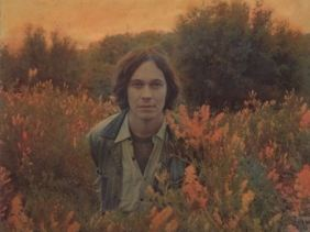 Washed Out - Photo by Shae DeTar