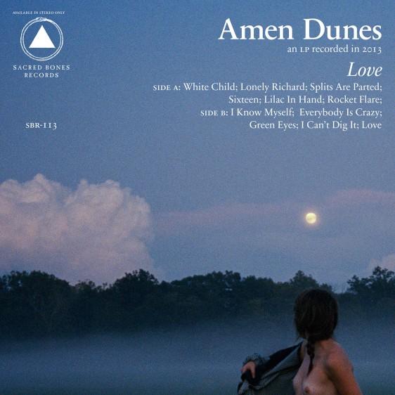 sbr113-amen-dunes-love_df3a4200-d444-49ac-be5d-0e4df18f7a89