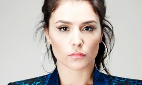 Jessie Ware - Photo courtesy of Jessie Ware