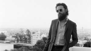 Father John Misty - Photo by Emma Tillman