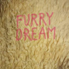 "GURR - ""Furry Dream"""